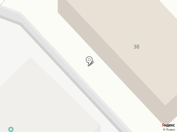 BEER HOUSE ЖИГУЛИ на карте Йошкар-Олы