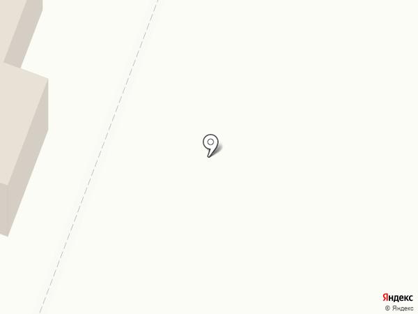 СОГАЗ на карте Йошкар-Олы