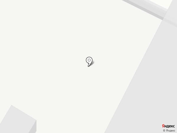 Мебель12 на карте Йошкар-Олы