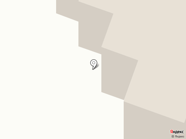 Республиканский театр кукол на карте Йошкар-Олы