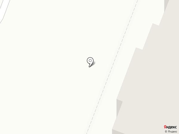 Телекомпания 12 регион на карте Йошкар-Олы