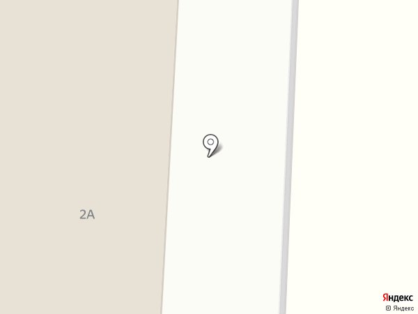Оптовая компания на карте Сенькино