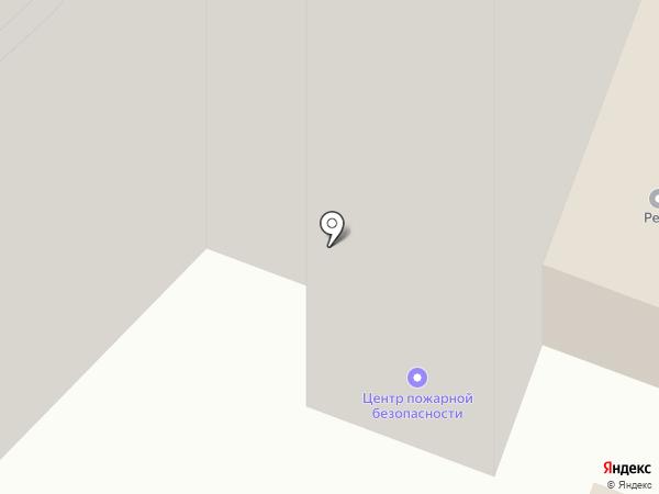 Ваш выбор на карте Йошкар-Олы