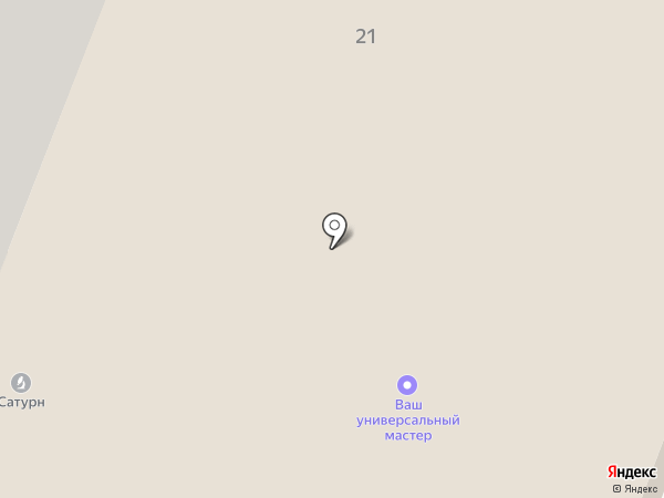 Теле2 бизнес на карте Йошкар-Олы