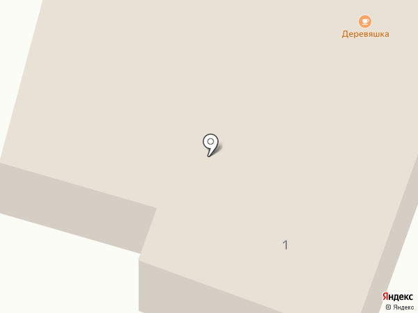 Qiwi на карте Шойбулака
