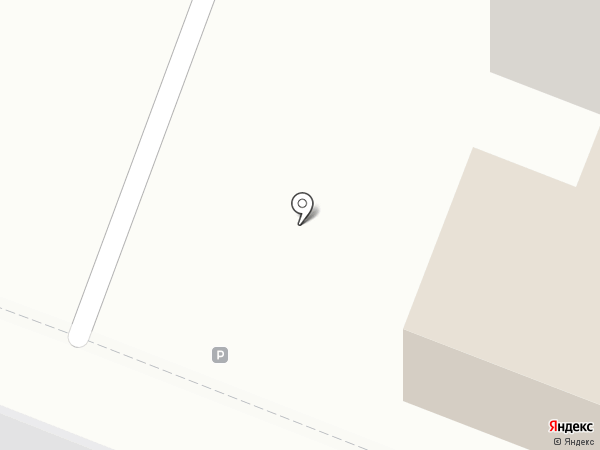 Стоматологический кабинет на карте Йошкар-Олы