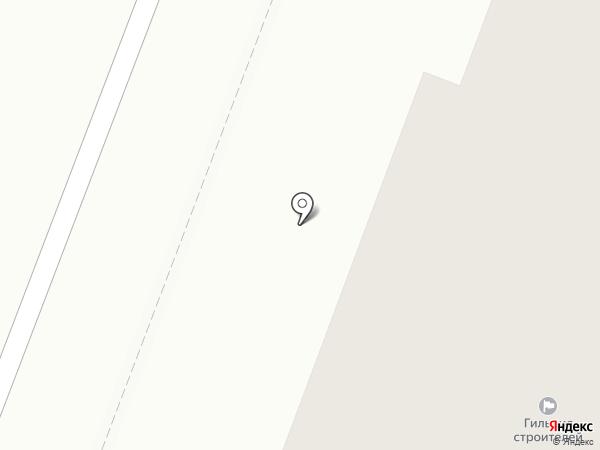 Ваш Дом на карте Йошкар-Олы