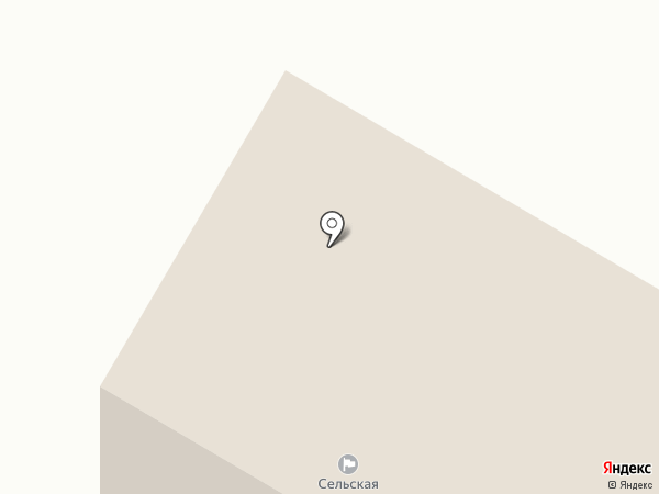 Мои Документы на карте Шойбулака