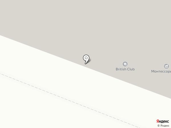 Новые люди на карте Йошкар-Олы
