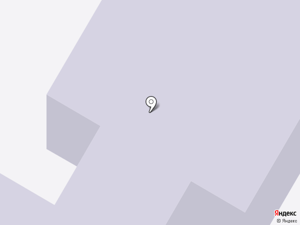 Шойбулакская средняя общеобразовательная школа на карте Шойбулака