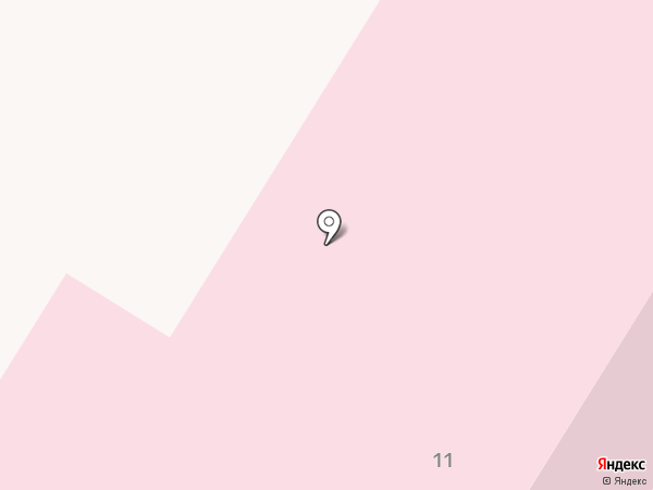 Аптечный пункт на карте Шойбулака