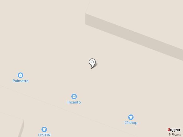 Банкомат, Альфа-банк на карте Йошкар-Олы