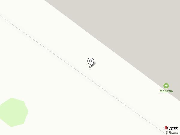Пол под ключ на карте Йошкар-Олы