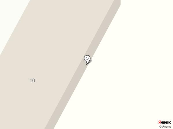 Нейс-Юг на карте Солянки