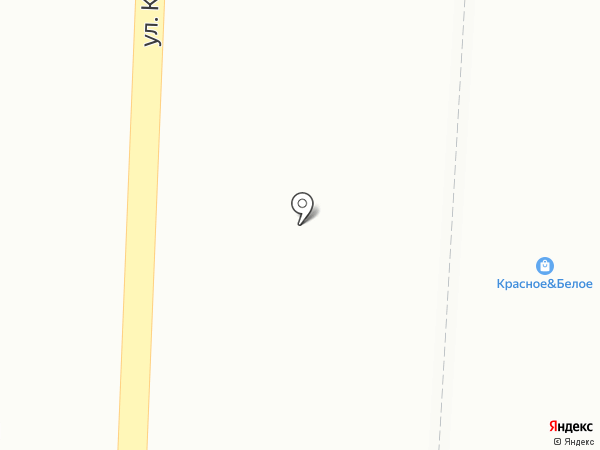 Аlmera-3c на карте Йошкар-Олы