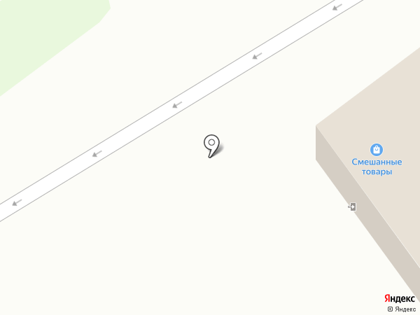 АЗС Татнефть на карте Йошкар-Олы