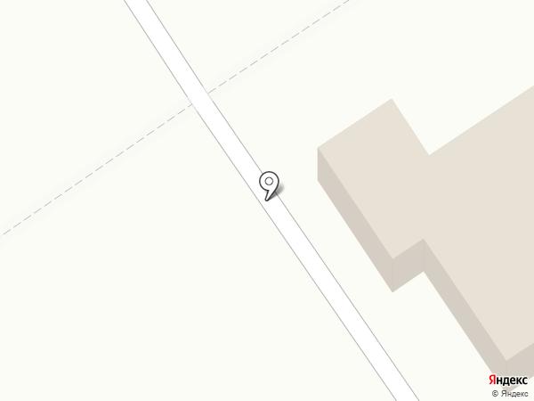ИНВЕСТ ГРУПП на карте Йошкар-Олы