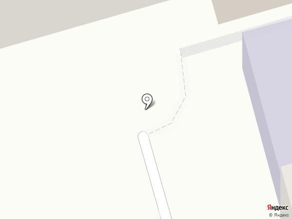 spa РИМ на карте Йошкар-Олы
