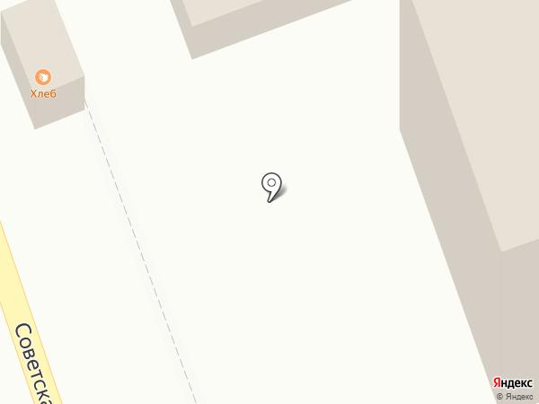Церковь Рождества Пресвятой Богородицы на карте Йошкар-Олы