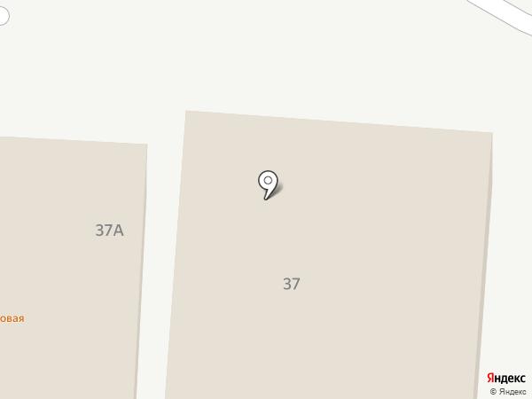 Оптовый магазин на карте Солянки