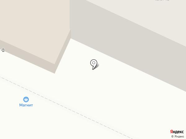 заПИВком на карте Астрахани
