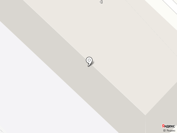 Alex-авто на карте Астрахани