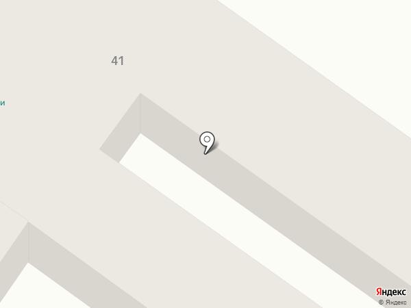 Pub на карте Астрахани