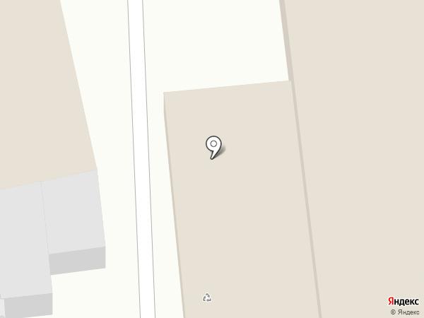 NetLife.Pro на карте Астрахани