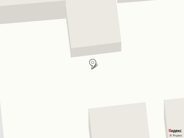 ДвериSale на карте Астрахани