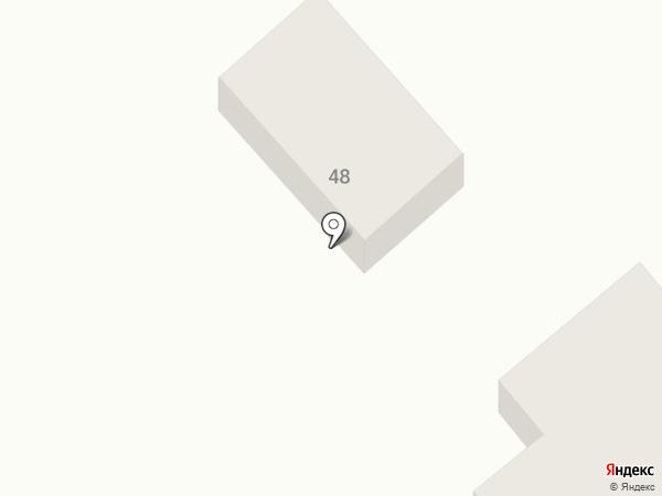 Villa`ri на карте Растопуловки