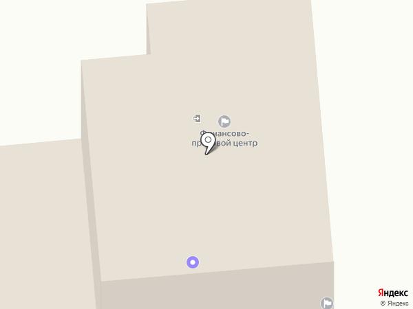 Комп сервис на карте Астрахани