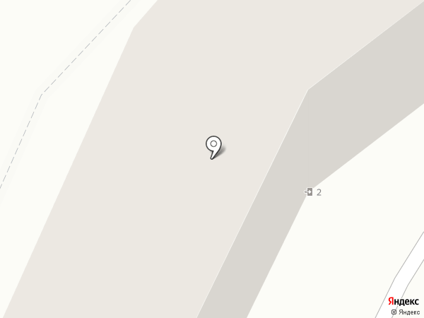 Альпсервис на карте Астрахани