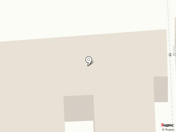 Магазин свадебной обуви на карте Астрахани
