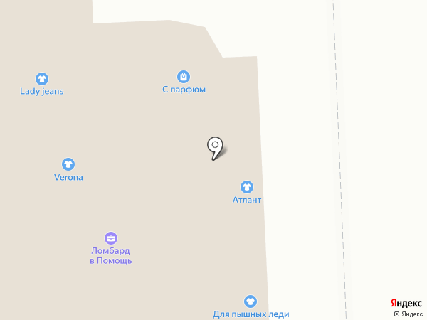 Банкомат, Минбанк, ПАО на карте Астрахани