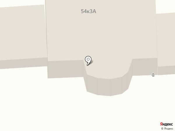 ПАРТНЕР-ЭКСПЕРТ на карте Астрахани