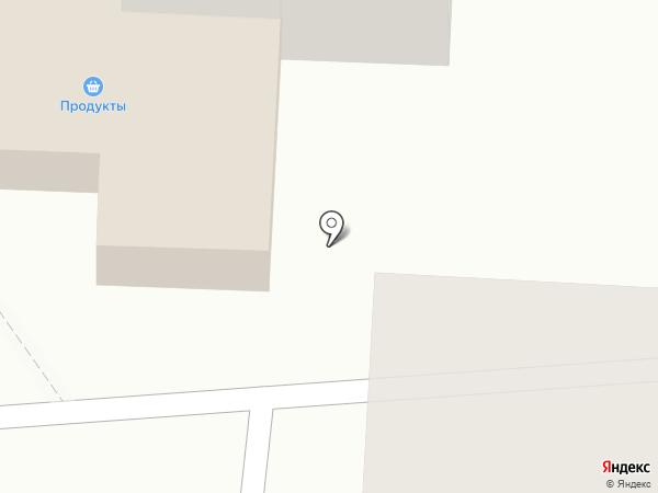 Нур на карте Пембы