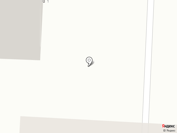 Медведевское районное потребительское общество, ПК на карте Пембы