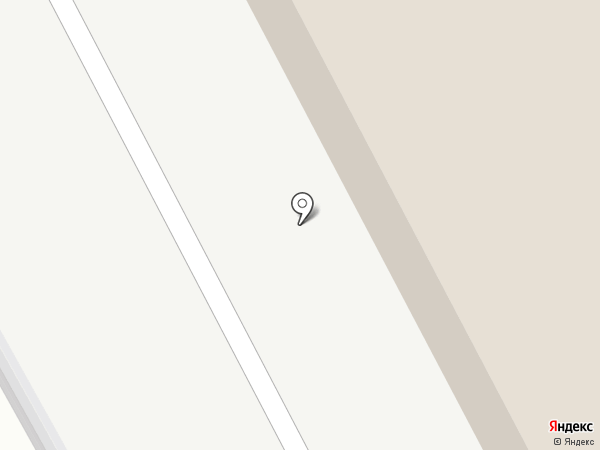 Сварочная мастерская на карте Астрахани
