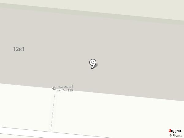 Сладкая жизнь на карте Астрахани