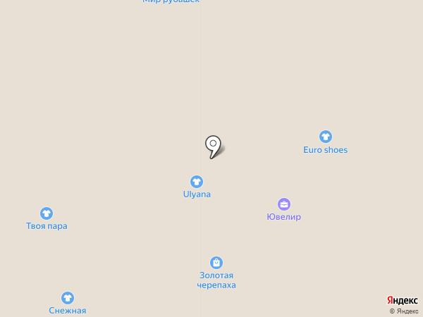 Выездная служба по ремонту компьютеров на карте Астрахани