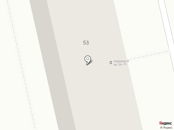 ЧудоМалышок на карте Астрахани