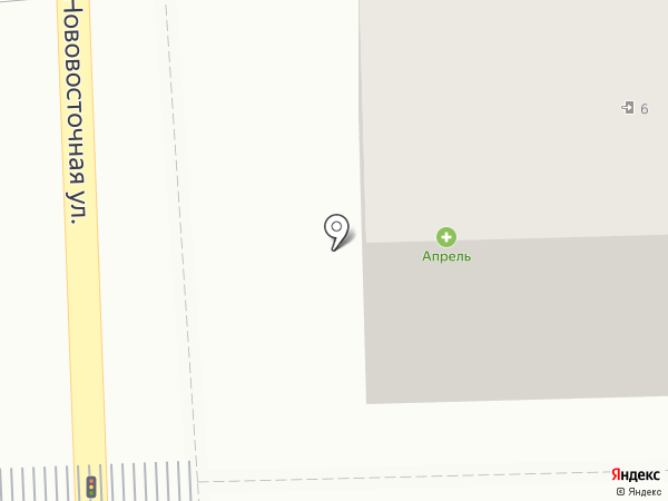 Платежный терминал, Сбербанк, ПАО на карте Астрахани