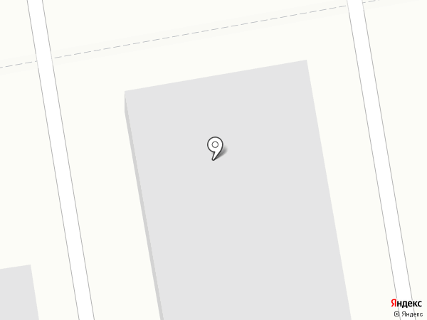 Хмельная бочка на карте Астрахани