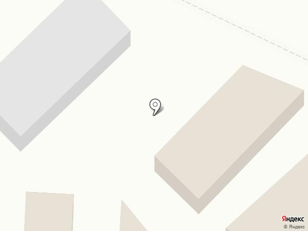 Магазин игрушек на карте Астрахани