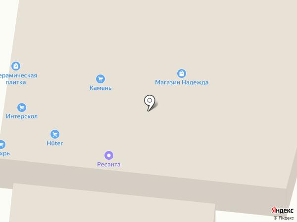 АСТРАХАНЬЭЛЕКТРОМАРКЕТ на карте Астрахани