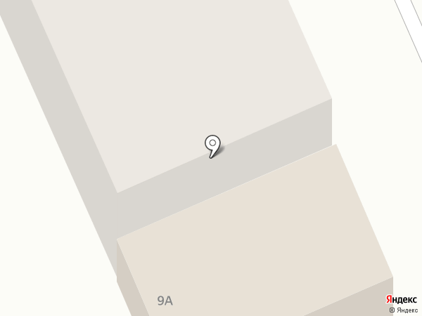 Qiwi на карте Ежово
