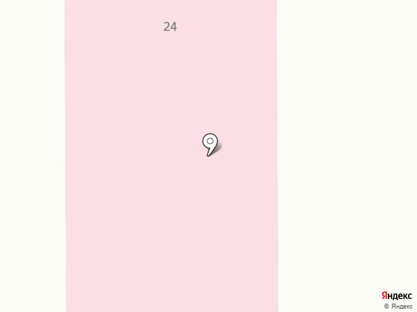 Росгосстрах-Медицина на карте Ишеевки