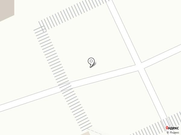 Decathlon на карте Ульяновска