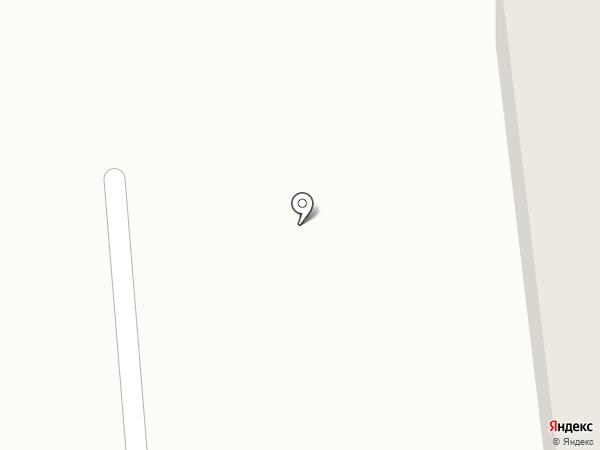 Вечная память на карте Ишеевки