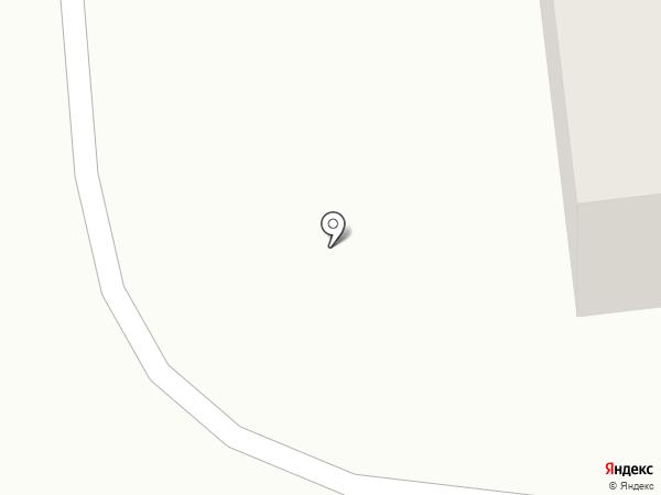 Все для сада на карте Ишеевки